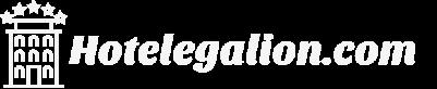 Hotelegalion.com